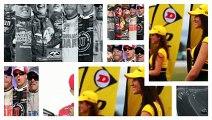 Highlights - las vegas nascar race live stream - 2015 las vegas sprint cup live stream - las vegas 400 live stream