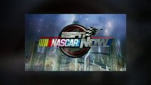 Where to watch nascar sprint cup las vegas highlights - nascar highlights las vegas - las vegas highlights nascar