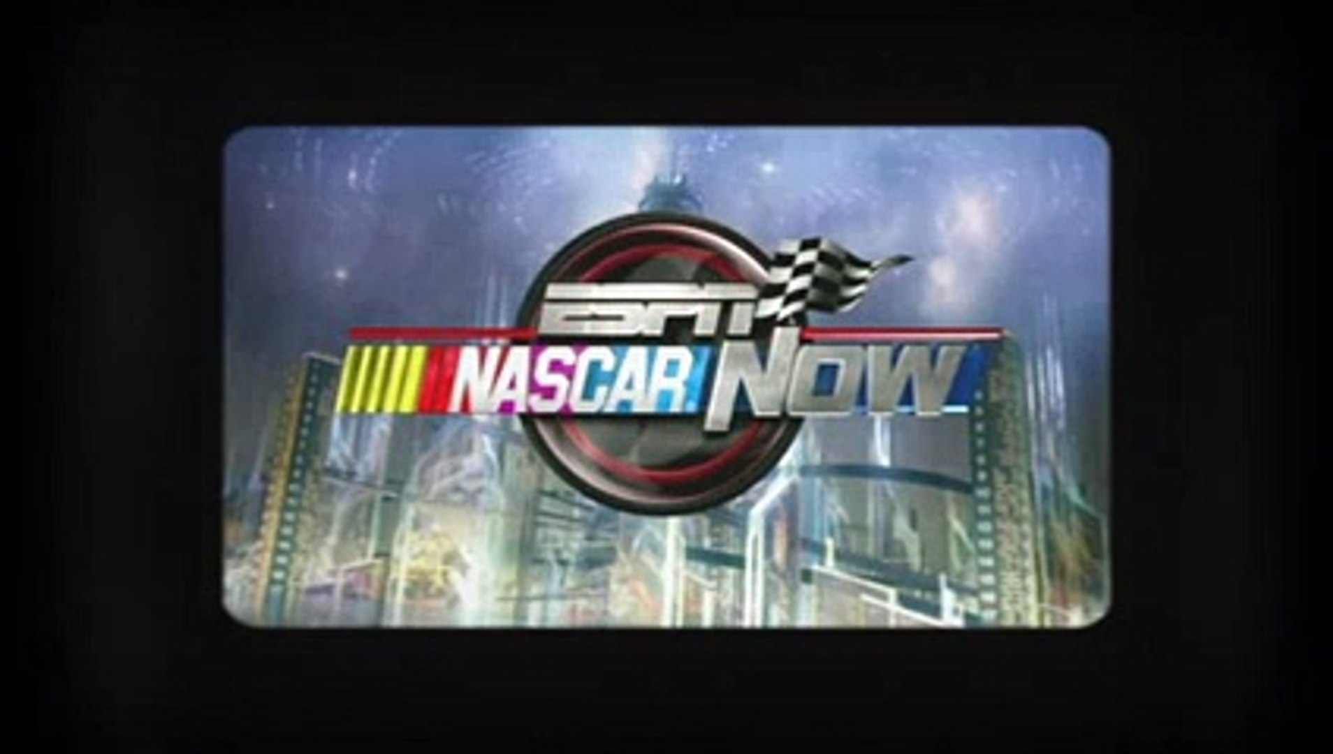 How to watch nascar highlights las vegas - las vegas highlights nascar - las vegas race highlights