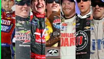 How to watch - las vegas race highlights - las vegas nascar highlights - las vegas nascar race highlights