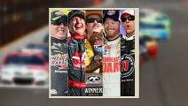 watch las vegas nascar race highlights - 2015 las vegas sprint cup highlights - las vegas 400 highlights