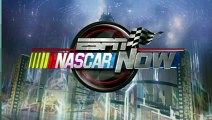 watch 2015 las vegas sprint cup live - las vegas 400 live - when is the nascar race in las vegas