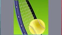 Watch Ana Ivanovic vs Kristina Mladenovic - tennis monterrey wta - monterrey wta open