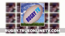 Watch stormers versus sharks - super sport rugby - super rugby scores - super rugby results
