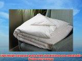 Westin Hotel Blanket - Heavenly Down Blanket - Light Weight - King