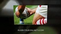 Watch - sharks versus stormers result - super rugby scores - super rugby results - super rugby predictions