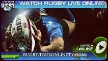 Highlights - reds vs. waratahs - 2015 super rugby predictions - 2015 super rugby live streaming - 2015 super rugby live scores