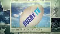 Watch lions vs. blues - 2015 super rugby live streaming - 2015 super rugby live scores - 2015 super rugby live score
