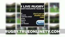 Watch brumbies v force 2015 - super sport rugby 2015 - super rugby scores 2015 - super rugby predictions 2015