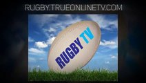 Highlights - brumbies force - super rugby predictions 2015 - super rugby live streaming 2015 - super rugby live scores 2015