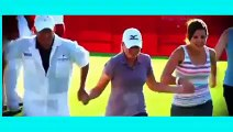 Watch africa golf - south africa open golf - africa open golf scores - africa open golf leaderboard