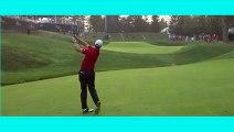 Watch - south africa open golf - africa open golf scores - africa open golf leaderboard - africa open golf 2015