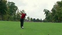 Highlights - africa open golf scores - africa open golf leaderboard - africa open golf 2015 - africa open golf