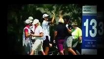 Watch africa open golf leaderboard - africa open golf 2015 - africa open golf - south africa golf tournament