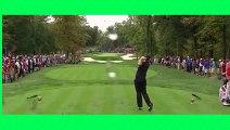 Watch - wgc golf tournament leaderboard - wgc golf tournament - wgc golf scores - wgc golf results