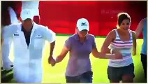 Watch wgc golf tournaments - wgc golf tournament leaderboard - wgc golf tournament - wgc golf scores