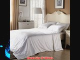 Sweet-natured Home Mulberry silk quilt series 100% Mulberry silk Comforter