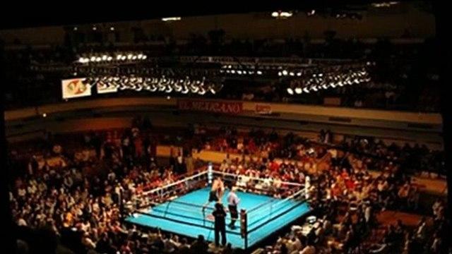 Watch - Santiago Guevara vs. Carlos Morales - friday night boxing 2015 - friday boxing - espn friday night boxing live