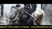 Chappie voir film en entier en français Online VF Gratuit