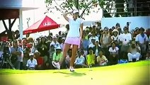 Watch - south africa golf tournament - south africa golf tour - south africa golf live - south africa golf