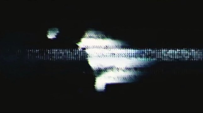 Live - Neoxander222