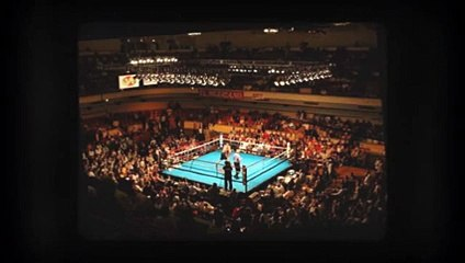Highlights - Jovan Perez vs. Jeffrey Ramos - live boxing - boxing live - hbo friday night boxing