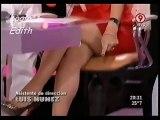 Edith Hermida 56 (video sin audio)