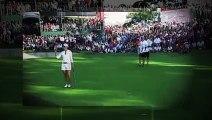 Highlights - wgc hsbc golf - wgc golf tournaments - wgc golf tournament leaderboard - wgc golf tournament