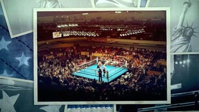 Watch - Jonathan Oquendo vs. Gabino Cota - hbo friday night boxing - friday night boxing live - friday night boxing schedule 2015