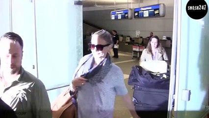 Benji Madden: Süße Überraschung für Ehefrau Cameron Diaz
