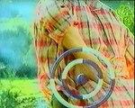 staroetv.su / Рекламный блок и анонсы (Первый канал, сентябрь 2005)