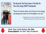 The Tacfit Commando Real Tacfit Commando Bonus + Discount