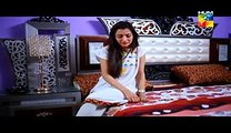 Sartaj Mera Tu Raaj Mera Episode 8 on Hum Tv in High Quality 5th March 2015 - www.dramaserialpk.blogspot.com