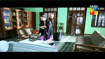 Mehram Last Episode 25 on Hum Tv in High Quality 5th March 2015 - Watch Pakistani Dramas Online in HD