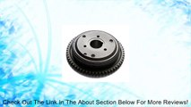 Scooter Starter Motor Drive Clutch Assembly GY6 125cc 150cc Engine Go Kart CT10 Review