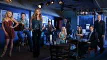 Nashville S3   Thats The Way Love Goes full, Nashville S3   Thats The Way Love Goes full episode long, Nashville S3   Thats The Way Love Goes online free streaming, Nashville S3   Thats The Way Love Goes full show, Nashville S3   Thats The Way Love G