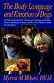 Download Body Language and Emotion of Dogs ebook {PDF} {EPUB}