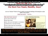 first chords to learn on electric guitar   Adult Guitar Lessons Fast and easy video lessons