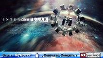 INTERSTELLAR MATTHEW MCCONAUGHEY - MATTHEW MCCONAUGHEY (CELEBRITY) - INTERSTELLAR(FILM)-NOLAN-WARNER