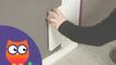 Comment poser du lambris PVC (Ooreka.fr)