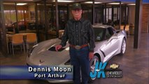 Chevrolet Dealer Orange, TX Area | Chevrolet Dealership Port Arthur, TX Area