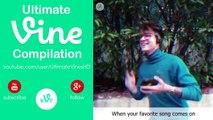 Vine Compilation February 2015 Episode 3 - Best Vines - Funny Vines - New Vines - Vines February
