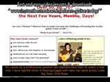 first 10 guitar chords to learn   Adult Guitar Lessons Fast and easy video lessons
