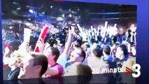 """TV3 - Diumenge, a les 21.50 - """"Videojocs, la seducció imparable"""" a """"30Minuts"""""""