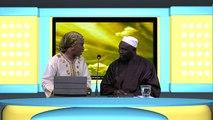 ''VIE ET AVIE'' Invité Bachir KANE AL Khourane Partie 3
