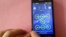 sony mobile software repair with Xperia Companion - video dailymotion