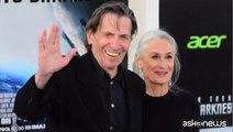 E' morto a 83 anni Leonard Nimoy, lo Spock di Star Trek