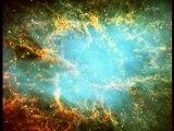 Voyage dans l'espace - La Vie Extraterrestre - Documentaire