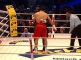 Wladimir Klitschko vs Hasim Rahman Highlights (HBO Boxing)