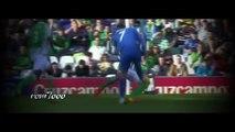 Cristiano Ronaldo Dribles Gols e Jogadas ᴴᴰ